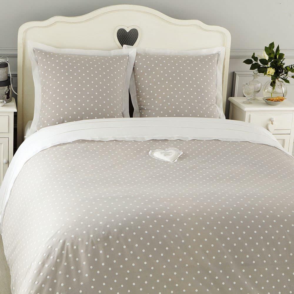 Tête de lit en bois blanc L 140 cm