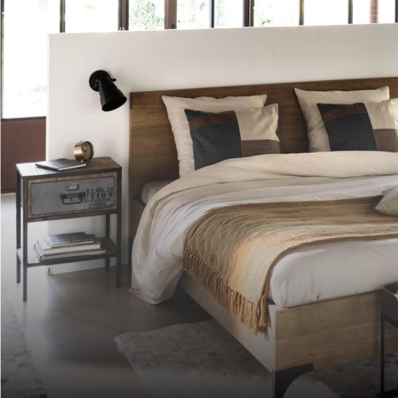 Schlafzimmer | Maisons du Monde