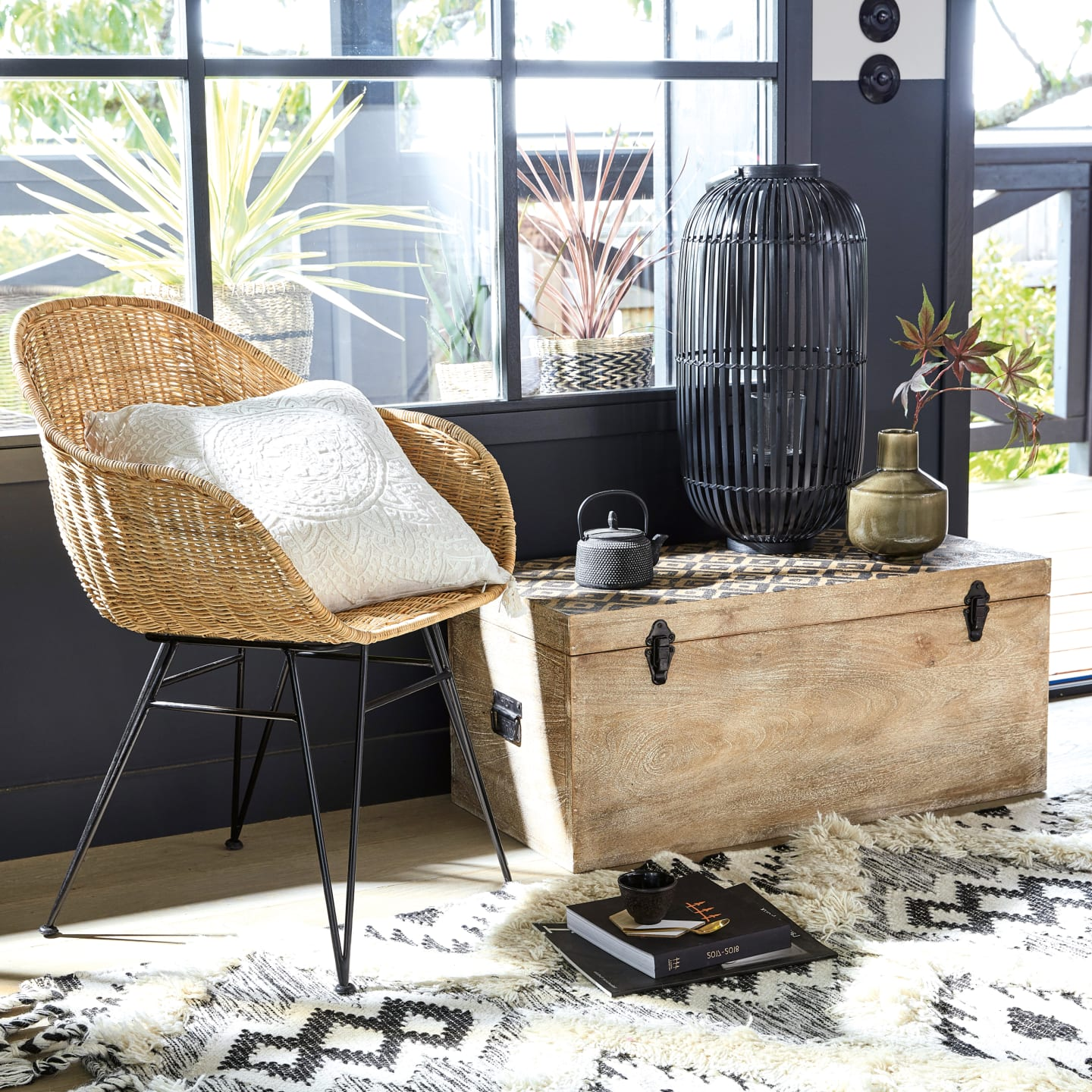 Decor collection 2019 | Maisons du Monde