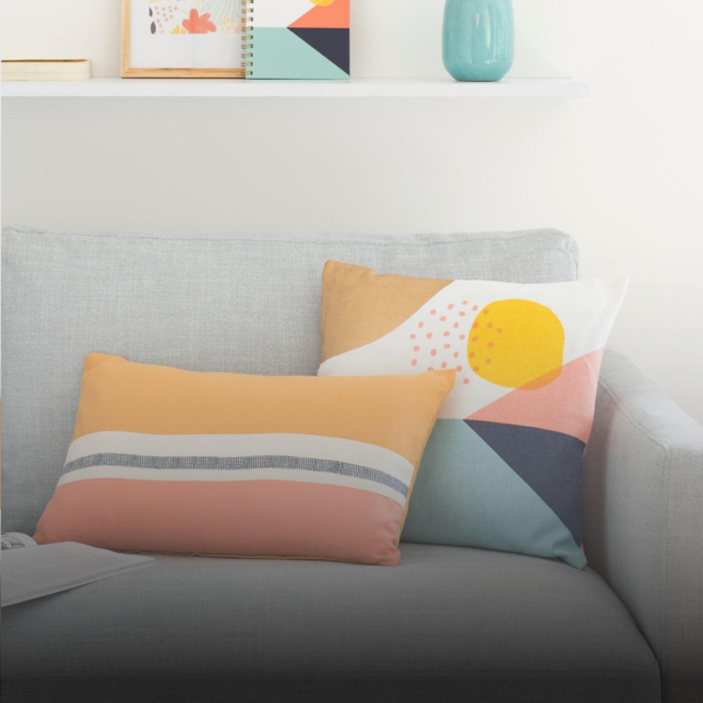 Soldes meubles, canapés et déco | Maisons du Monde