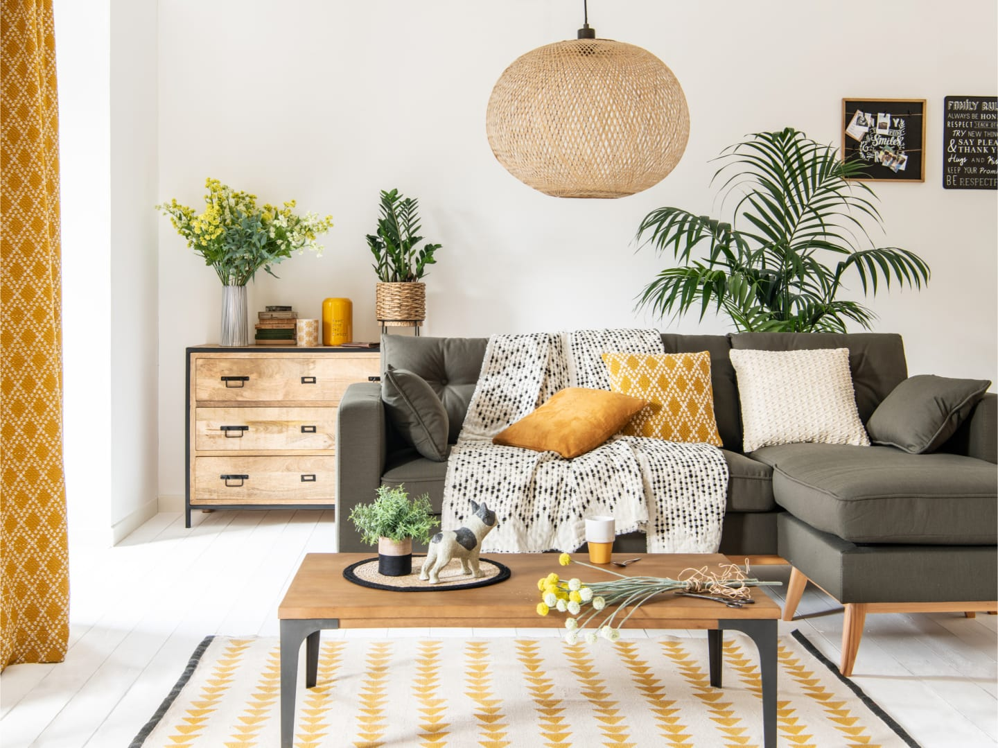 Maison Du Monde Stühle : collezione decorazione 2019 maisons du monde ~ Watch28wear.com Haus und Dekorationen