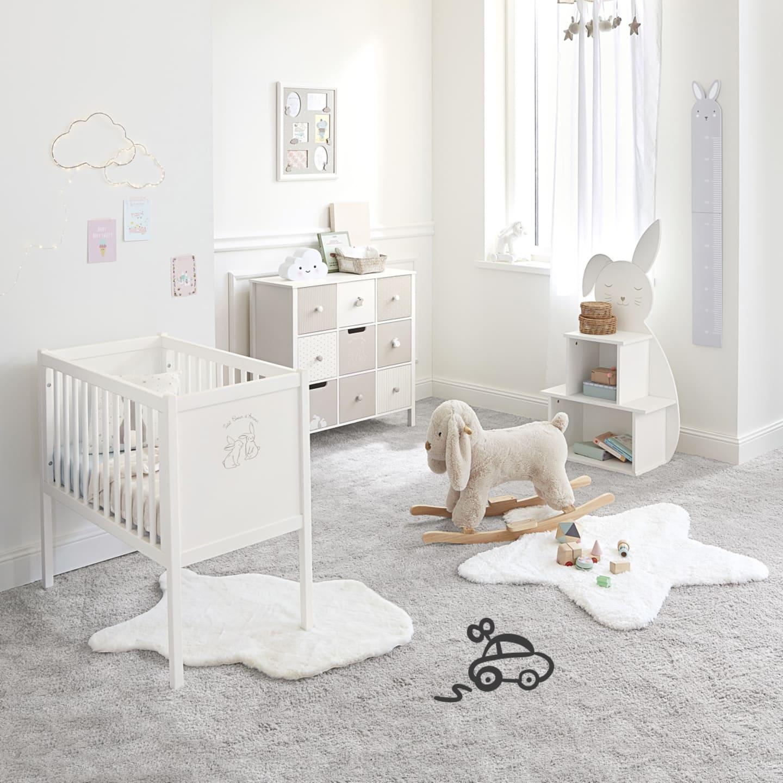 Mobilier Deco Bebe Enfant Ado Maisons Du Monde