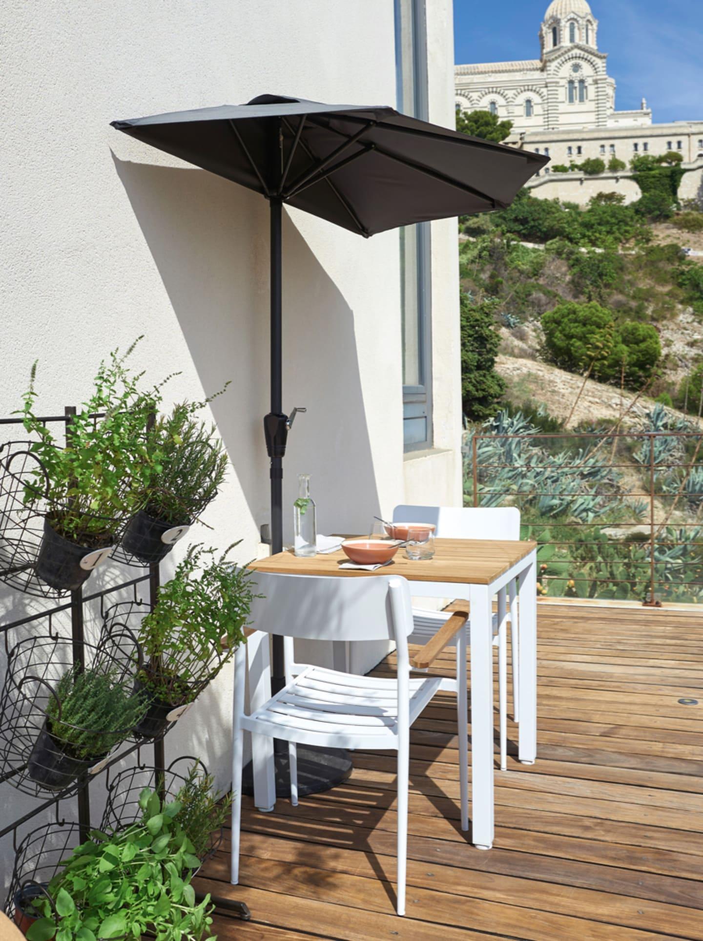 Garteneinrichtung Outdoor Sitzgruppen Garten Deko Maisons Du Monde