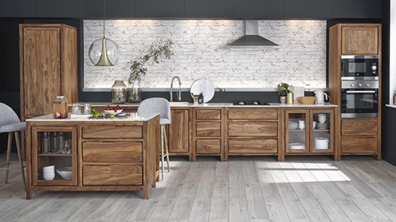 Küche | Maisons du Monde