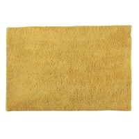Alfombra amarilla 120x180 Magic
