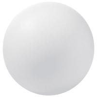 Boule lumineuse muticolore D 50 cm Octave