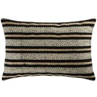 Cuscino in cotone 40 x 60 cm Kasama