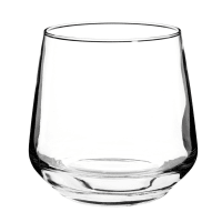 Gobelet en verre Laly