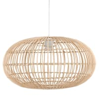 REED - Hanglamp van bamboe