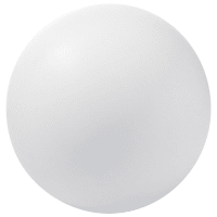 Light-up ball, multicoloured D 56cm Octave