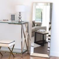 Miroir 50x130 Apollinaire
