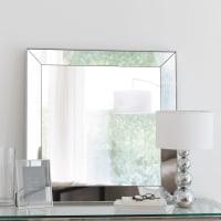 Miroir 70x70 Apollinaire
