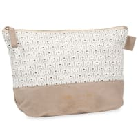 wash bag, 17x27cm Modern Carry