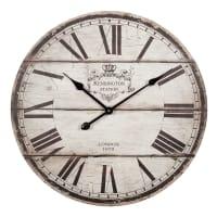 Reloj D60 Trianon