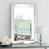 Spiegel 65x95 Apollinaire