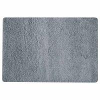 Tappeto grigio 120x180 cm Magic