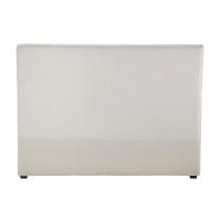 Testata per letto da foderare 160 cm Morphée