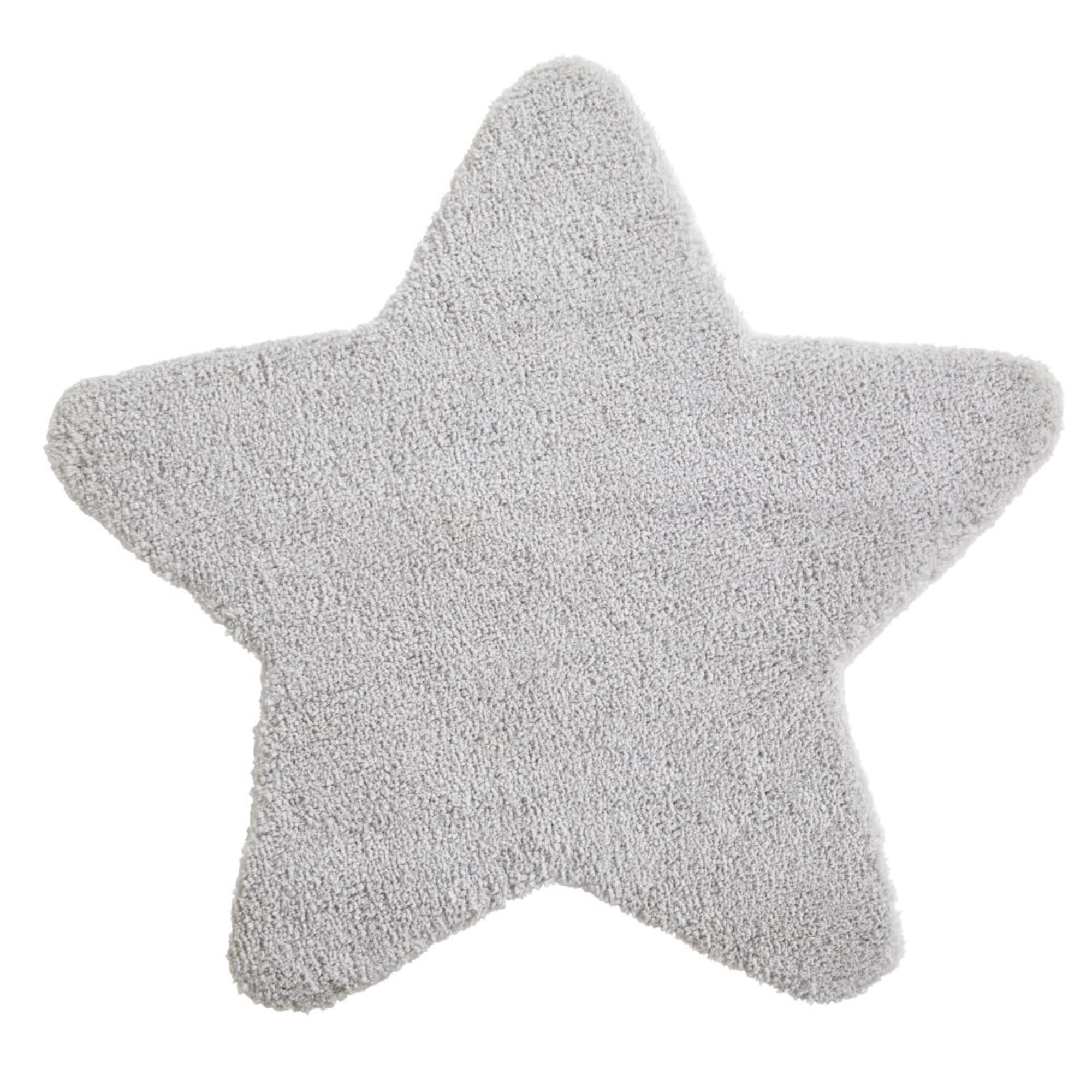 tapis-etoile-gris-100x100-1000-6-10-1797