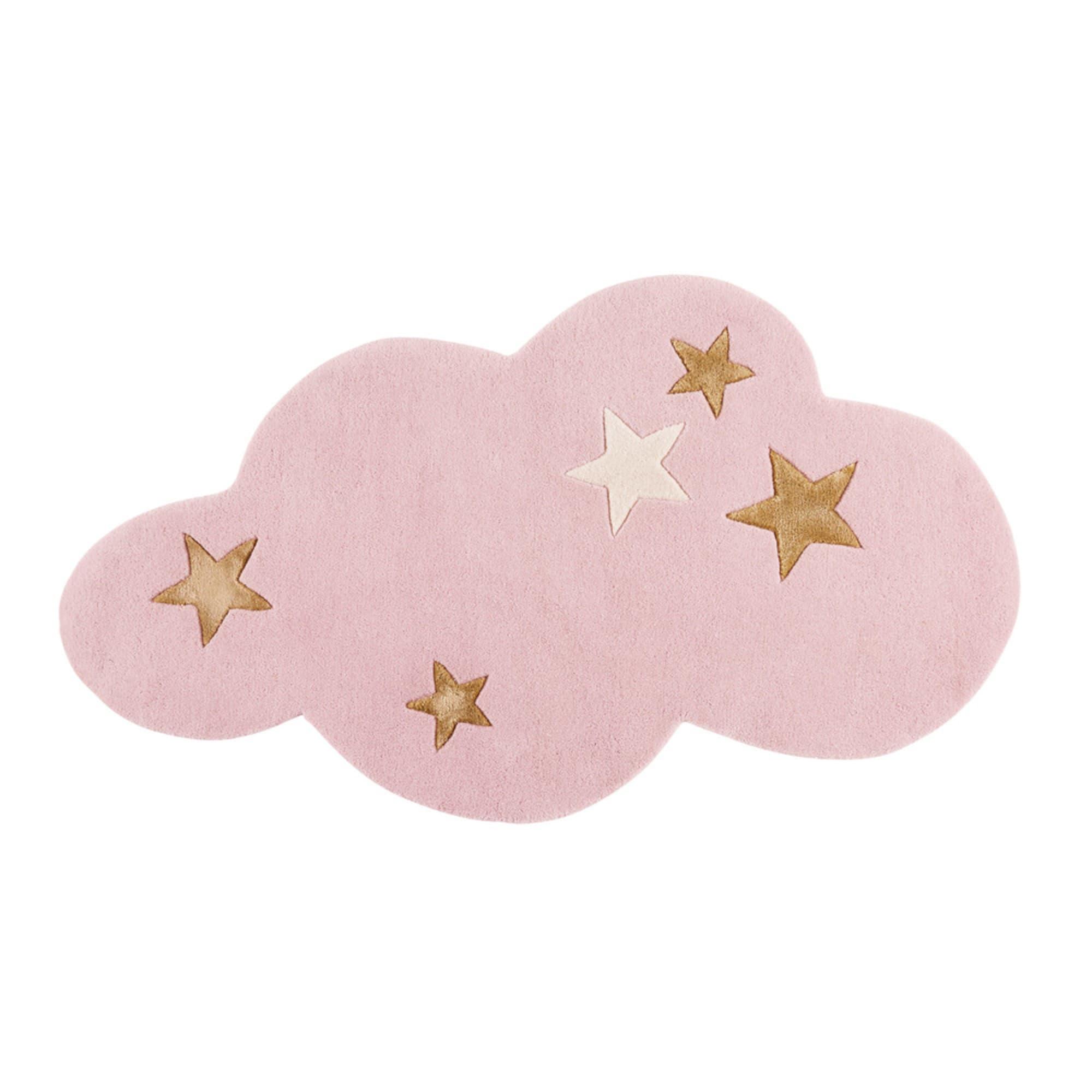 tapis-nuage-en-laine-rose-130x75-1000-6-