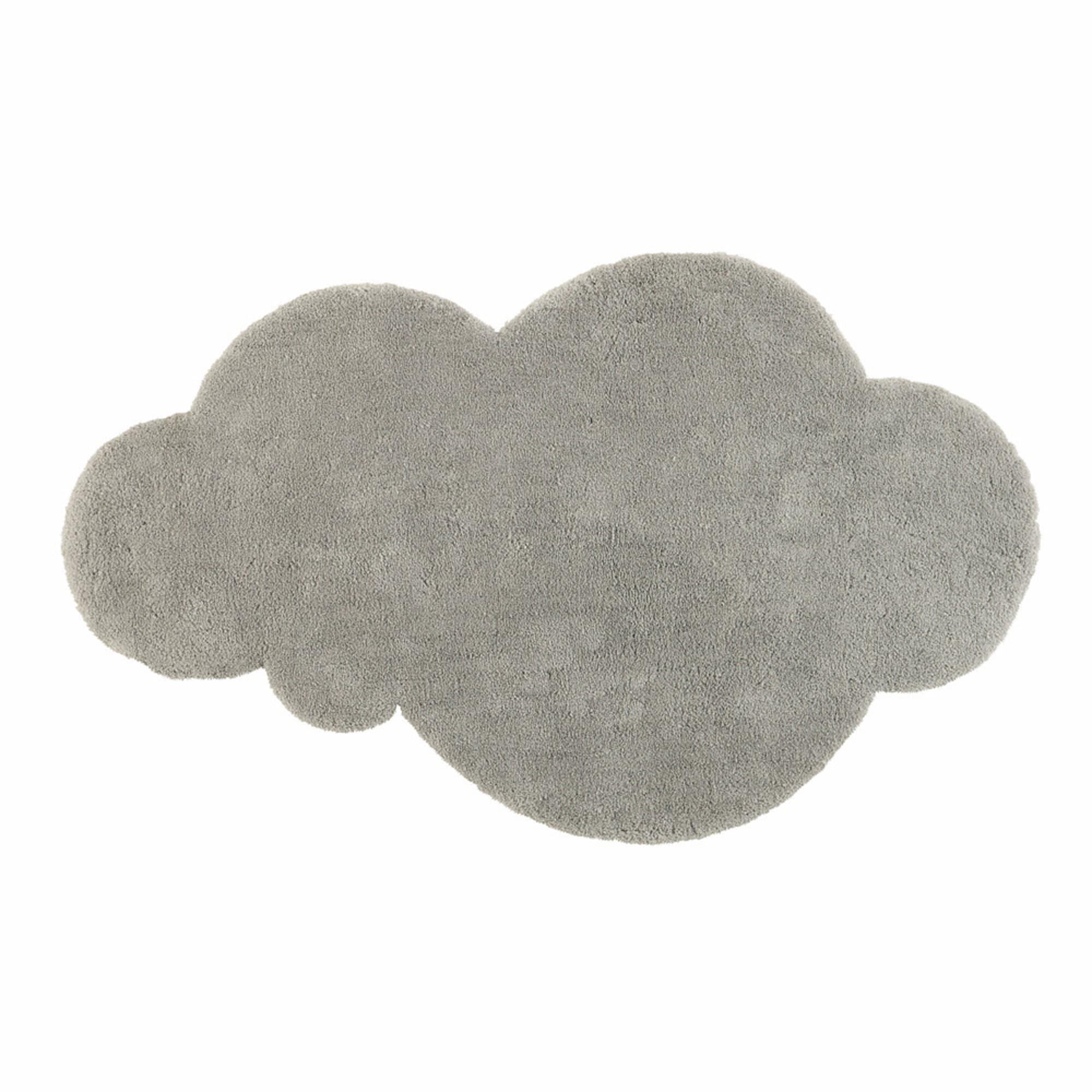 tapis-nuage-gris-125x200-1000-16-35-1599