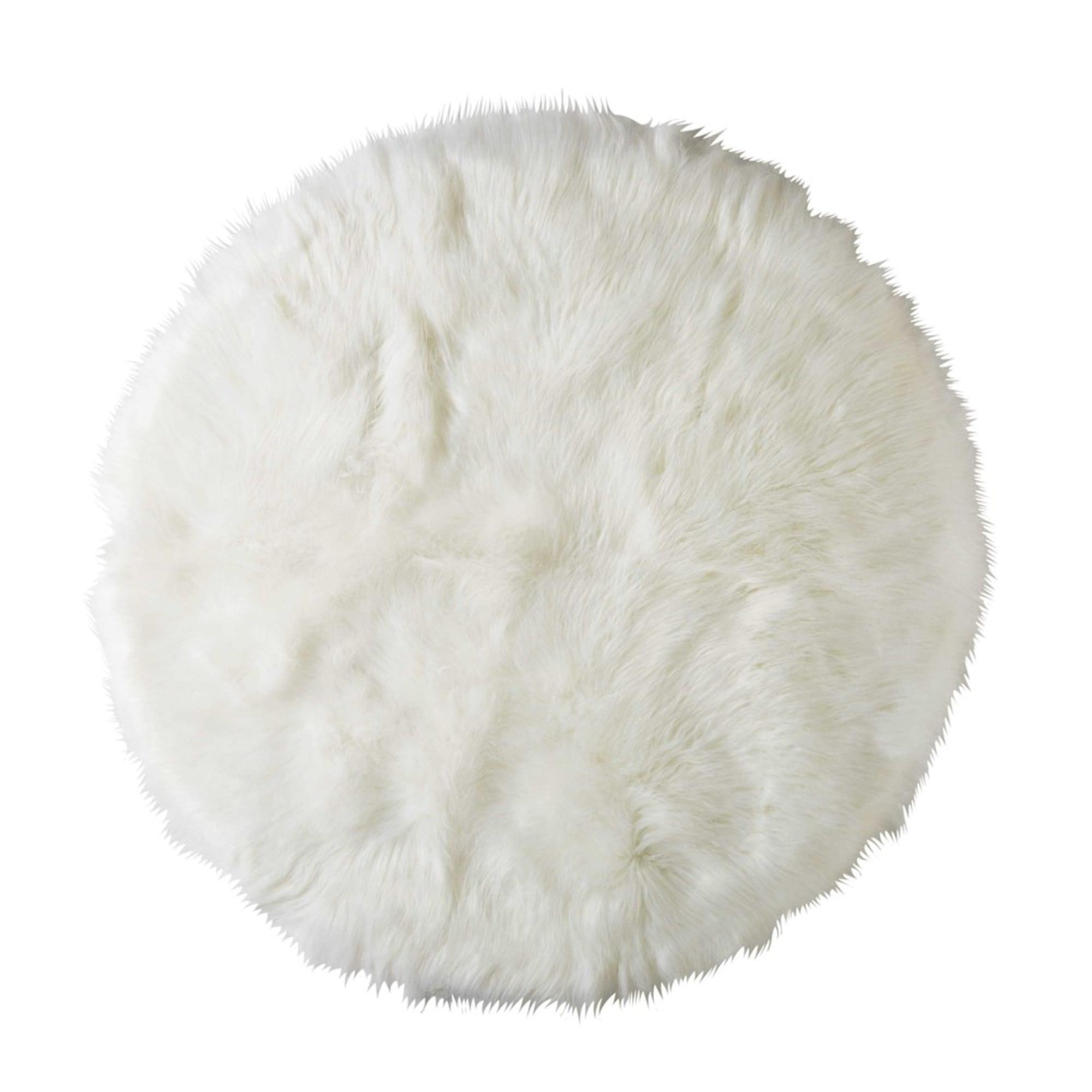 tapis-rond-en-fausse-fourrure-blanche-d-