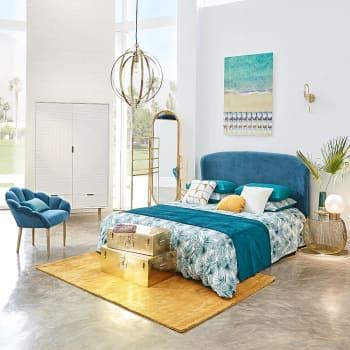 Maisons du Monde - Möbel, Dekoration, Leuchte und Sofa | Maisons du ...