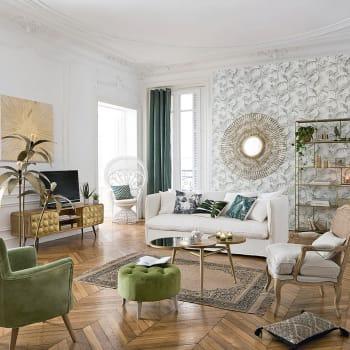 Stili e Ispirazioni mobili e arredo | Maisons du Monde