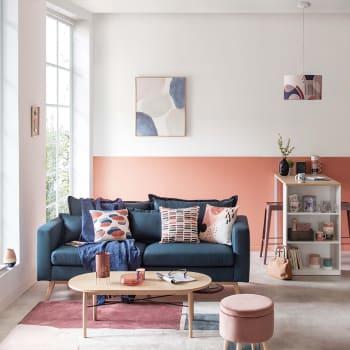 Möbel & Innendekoration – Stil Modern Design | Maisons du Monde