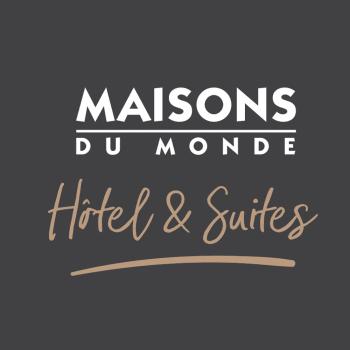 Maison Du Monde Villefranche Sur Saone.Carte Cadeau Meuble Decoration Maisons Du Monde