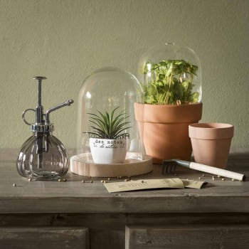 Mobilier de jardin : salon de jardin, déco…   Maisons du Monde