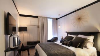 Mobilier, décoration et textile chambre ado | Maisons du Monde