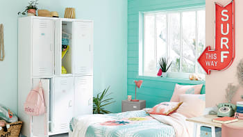 cute teen room decor.htm teens furniture  decor and soft furnishings maisons du monde  teens furniture  decor and soft