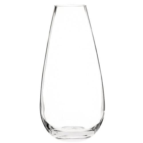 base-pera-in-vetro-20-cm-500-9-25-190511