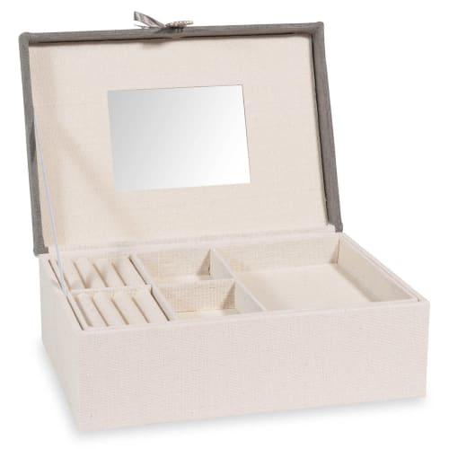 ou trouver boite a bijoux