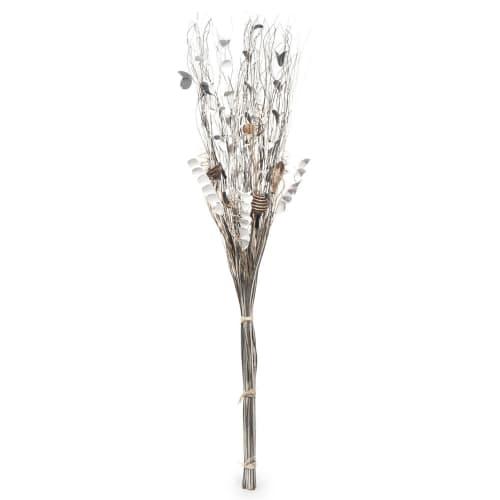 fleurs Bouquet H cm de 150 séchées fbyY76g