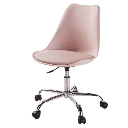 Roulette chaise à prix mini