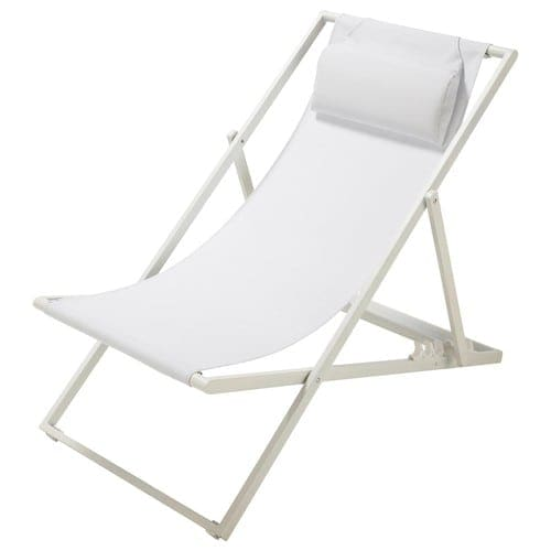 chaise longue chimienne