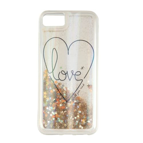 coque iphone 6 7 8 a paillettes dorees 1000 9 36 202904 1