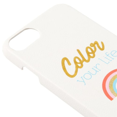 coque iphone 6 the cure