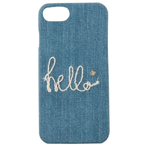 coque iphone 6 7 8 bleu jean imprime 1000 1 25 190962 1