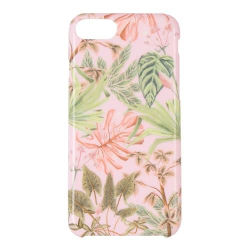 coque iphone 6 7 8 motif vegetal 1000 8 35 202903 1