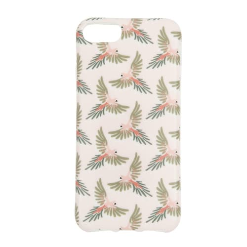 coque iphone 6 7 8 motifs oiseaux 1000 11 13 205218 1