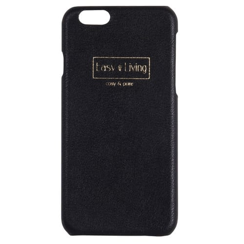 iphone 5 coque noire