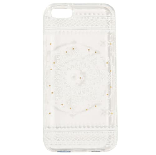 coque iphone 5 a 1 euros