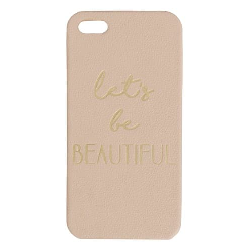 coque iphone 6 plus monde