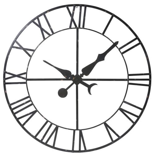 """Résultat de recherche d'images pour """"horloge"""""""
