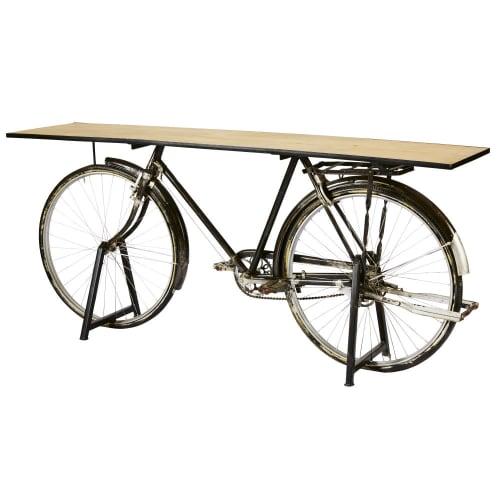 indisches fahrrad kaufen