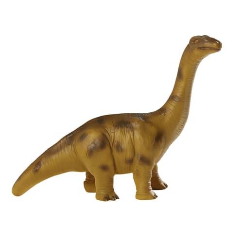 dinosaurio marrón marrón dinosaurio Lámpara dinosaurio dinosaurio Lámpara Lámpara Lámpara marrón iOkXTwPZu