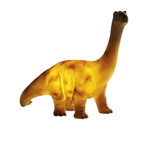Lampara Dinosaurio Marron Maisons Du Monde ¡los mejores gorros de invierno están aquí! lampara dinosaurio marron maisons du monde