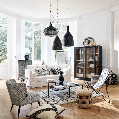 Stupendous Proef In Lichtgrijs En Zwarte Chine Dailytribune Chair Design For Home Dailytribuneorg